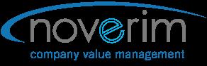 Noverim_logo_2017